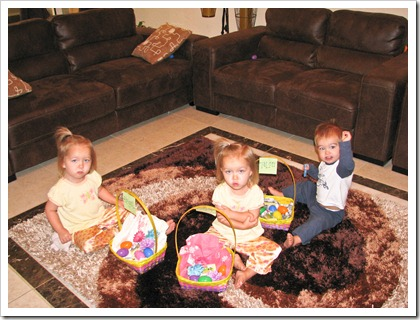 20110422 [IMG_1997] - Easter