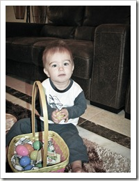 20110422 [IMG_2006] - Easter