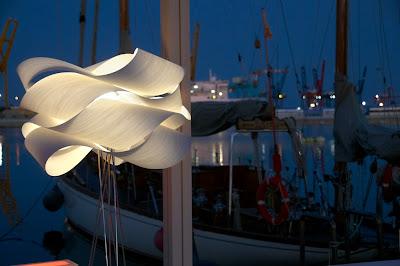 web2 Lámparas hechas a mano