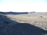 2010_08_08Dettifoss0001.JPG Photo