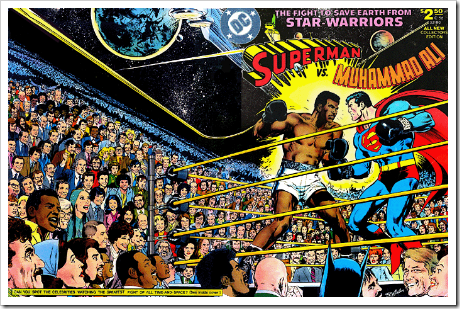 superman muhammad ali_full