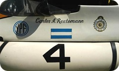 triunfo-de-reutemann-500x300