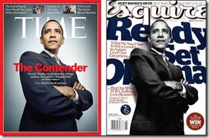 time_esquire_obama