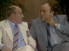Alvarez & Borges