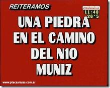 CRONICA_MUÑIZ
