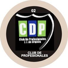 figu_club
