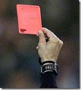 tarjeta-roja