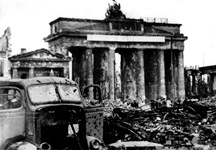 Brandenburg_Gate_OLD