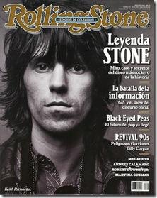 Rolling-Stone-Junio2