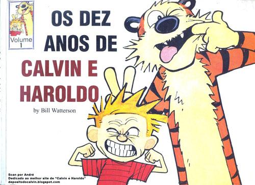Calvin e Haroldo (Calvin & Hobbes) Calvin%2010%20anos