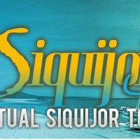 Thumbnail image for Stalk Siquijor on Facebook? Why Stop There!