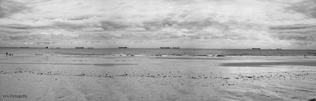 panoramica praia-4-2-2