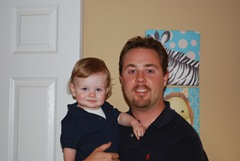 Parker and Daddy 2009-09-19 001
