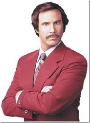 ron-burgundy-3717