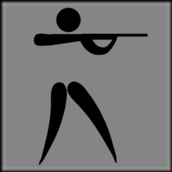 Olympic_pictogram_Shooting
