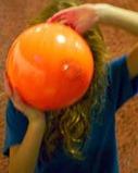 10 pin ball