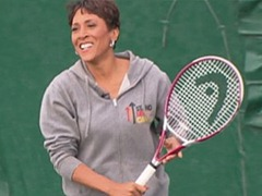 robin_roberts_gma_fifty