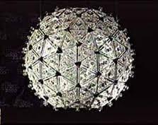 NY Crystal Ball