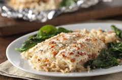 Foil-Pack_Fish_Florentine_for_Two