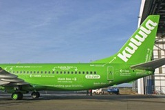kulula_flying_101_01_thumb
