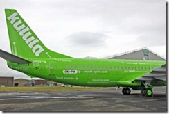kulula_flying_101_04_thumb