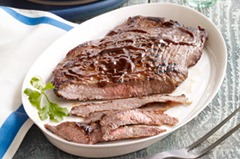 Deviled-Flank-Steak