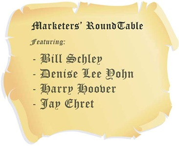 Marketers-Roundtable-5