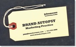 brand_autopsy_biz_card_1