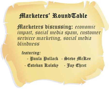 Marketers-Roundtable-1