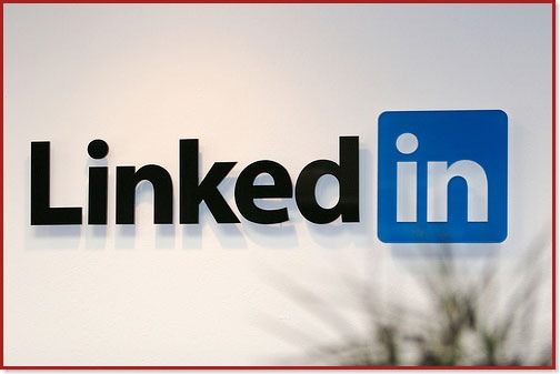 LinkedIn-questions-logo