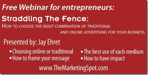 Free-Small-Business-Advertising-Webinar