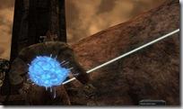 darkfall 2009-02-04 20-28-52-41