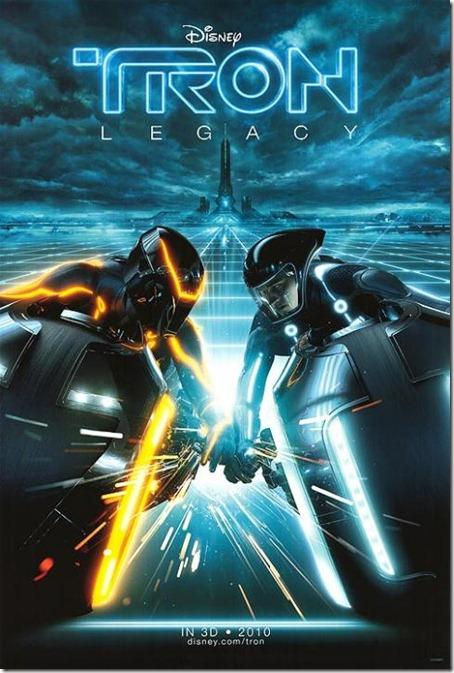 tron_legacy_poster_10