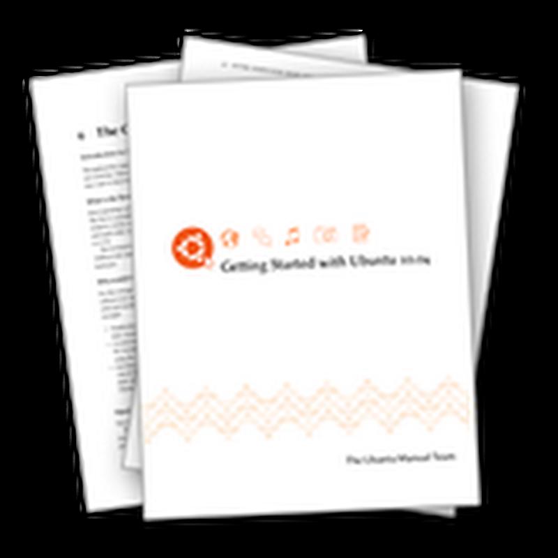Manual para aprender Ubuntu 10.04