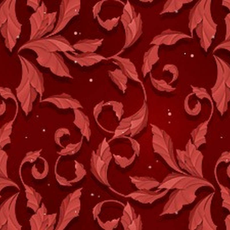 Colección de 15 texturas ornamentales