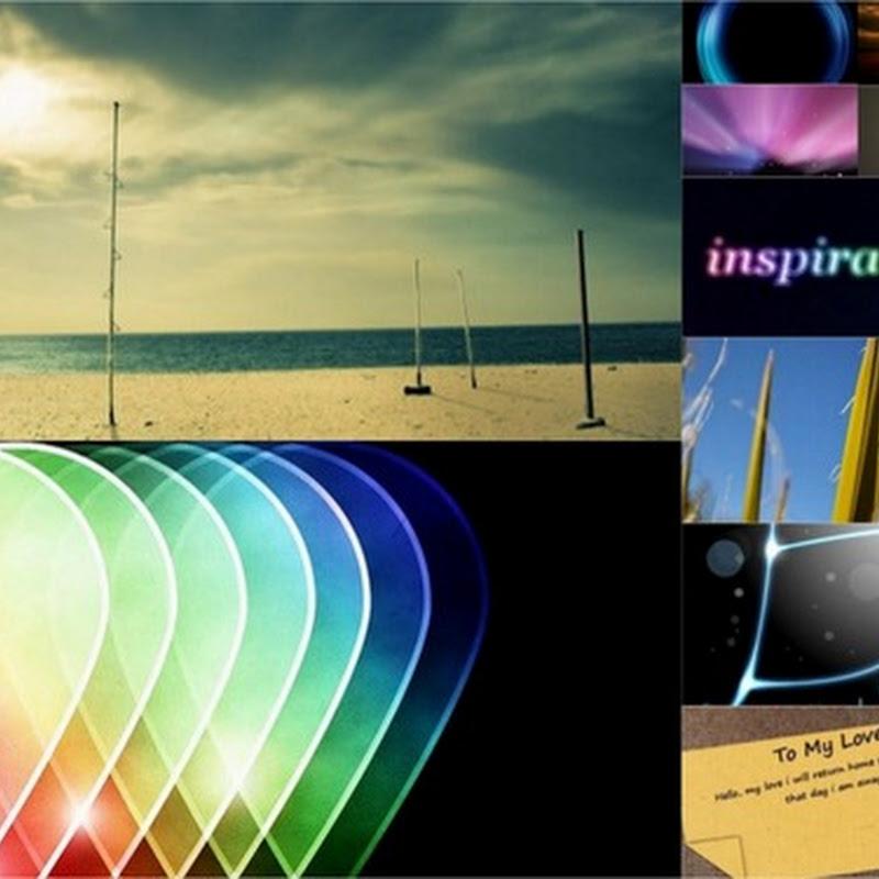 10  excelentes tutoriales para GIMP