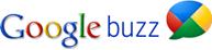 1444417344-GoogleBuzzLogo68