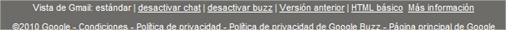 buzz5