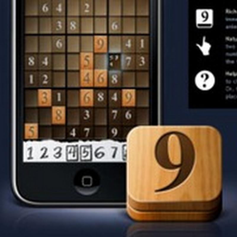 17 sitios web de aplicaciones para iPhone