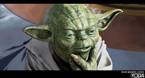 Yoda_by_0Khan