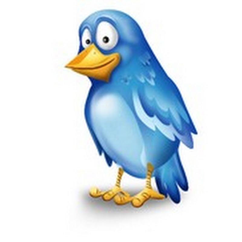 10 servicios para mejorar tu productividad en Twitter