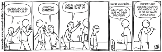 Juanelo1189