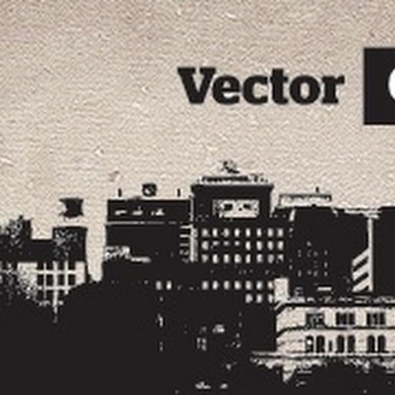 20 paquetes de vectores en alta calidad