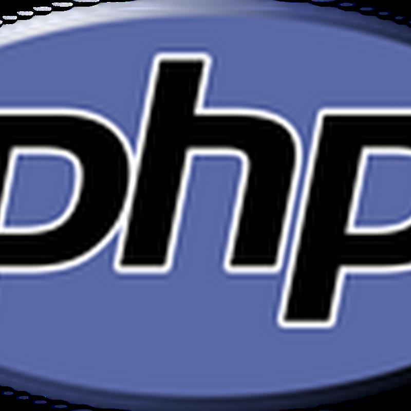 Fechas en PHP