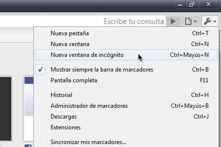 Chrome-webadictos-historial-incognito-2