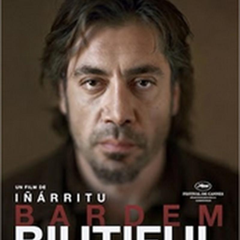 Los posters de Cannes 2010