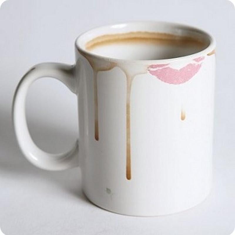 Olvida que te roben tu taza de café