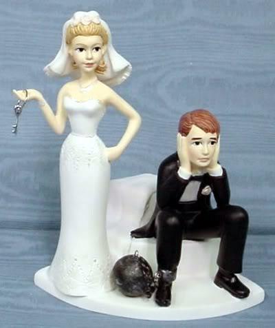 trappedwedding