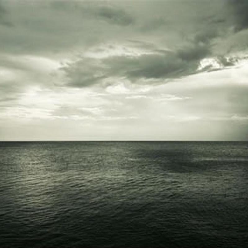 20 fotografías estilo minimalista