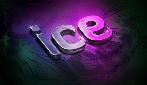 3D-Ice-Final